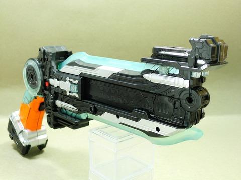 CIMG2521