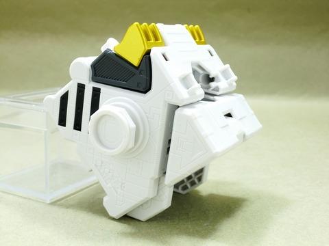 CIMG6061