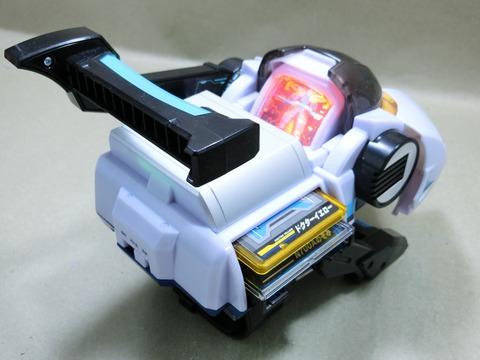 CIMG6849