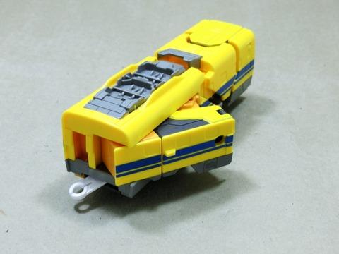 CIMG6698