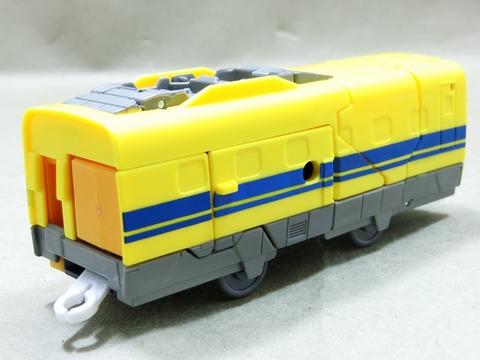 CIMG6684