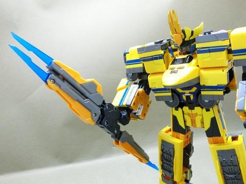 CIMG6760