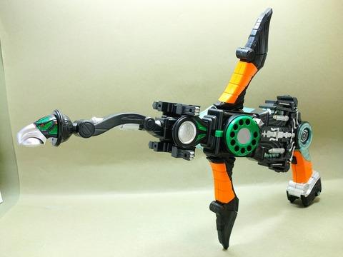 CIMG2803