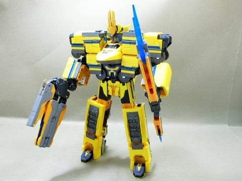 CIMG6763