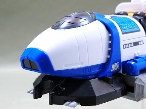 CIMG8881