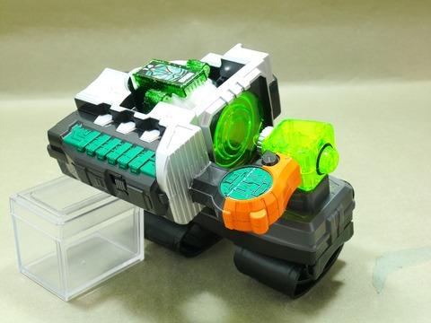CIMG5259
