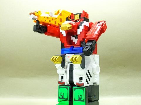 CIMG6122