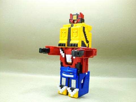 CIMG5684