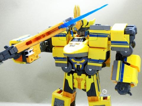 CIMG6761