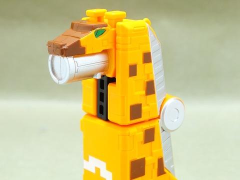 CIMG5893