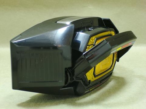 CIMG6237