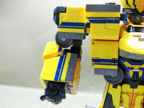 CIMG6749