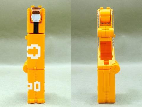 CIMG5891