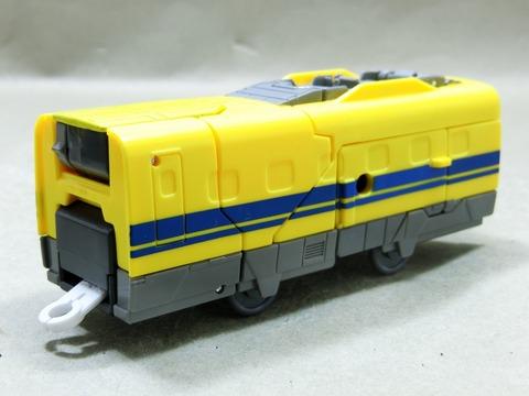 CIMG6688
