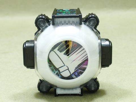 CIMG3312