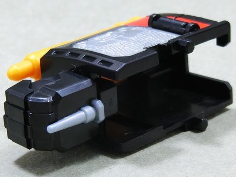 CIMG8966