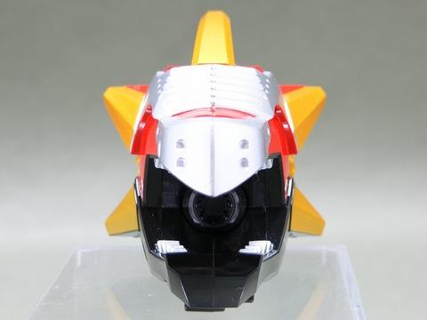 CIMG2095