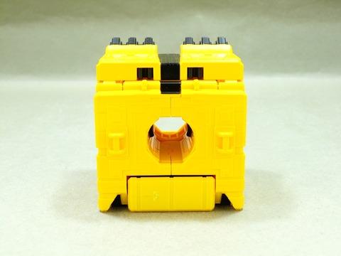 CIMG5612
