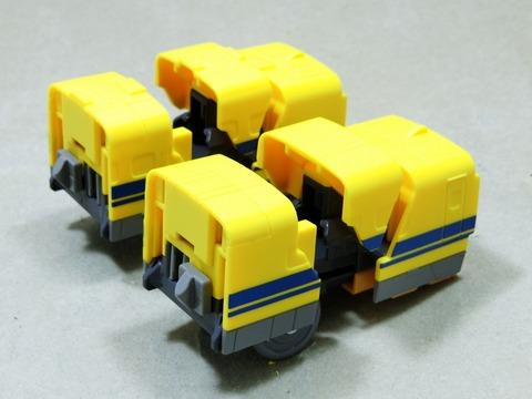 CIMG6717