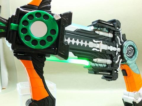CIMG2812