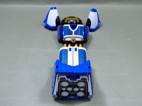 CIMG8943