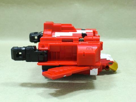 CIMG5563