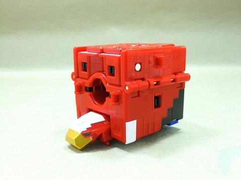 CIMG5556