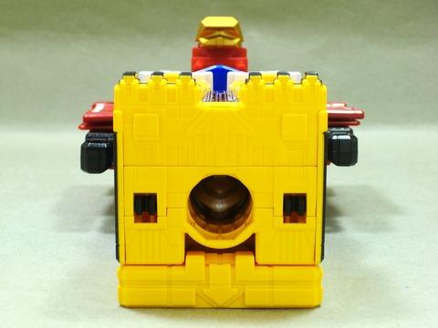 CIMG5678
