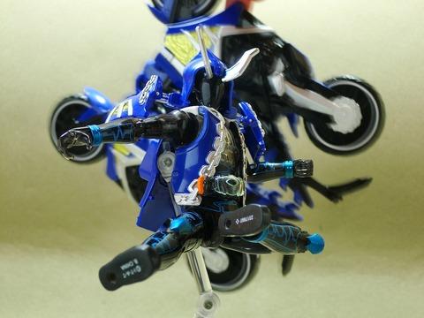 CIMG5075