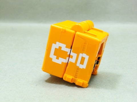 CIMG5881