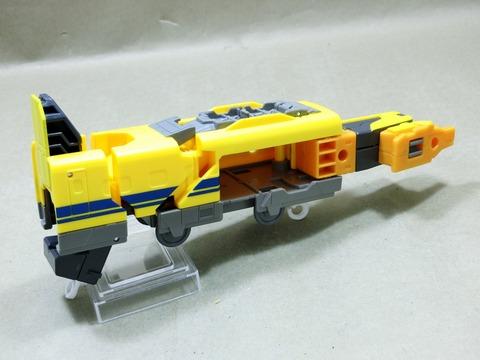 CIMG6704