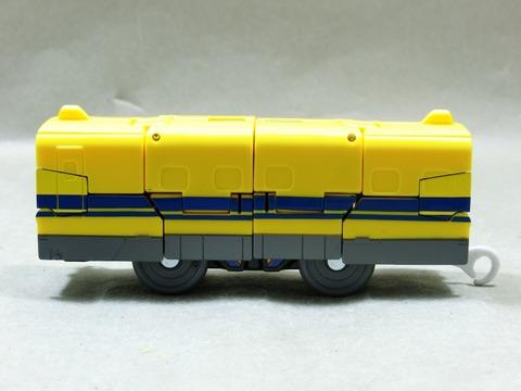 CIMG6707