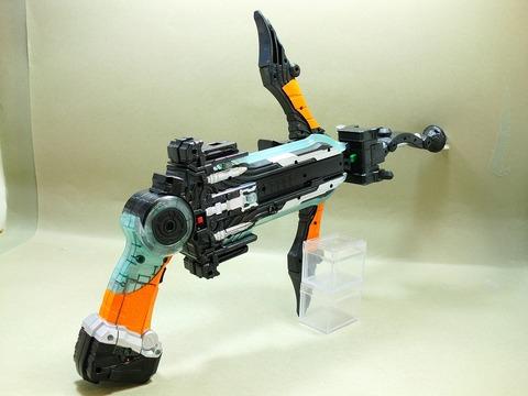 CIMG2804