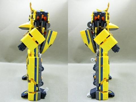 CIMG6744