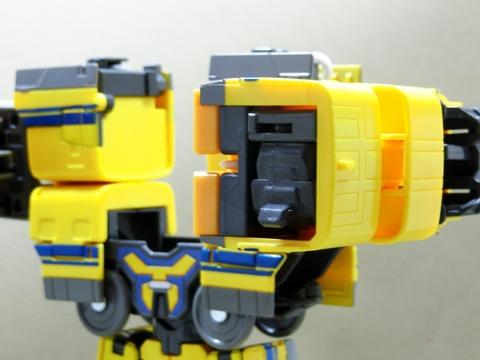 CIMG6720