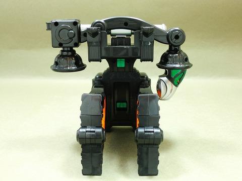 CIMG2760