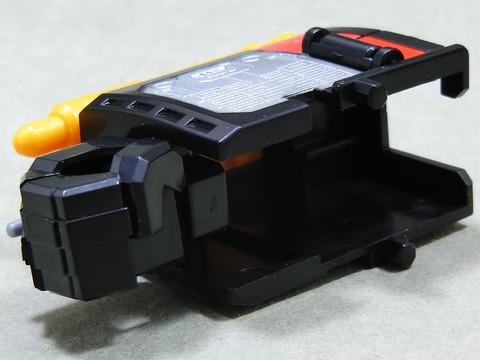 CIMG8967