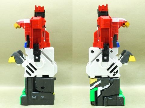 CIMG6114