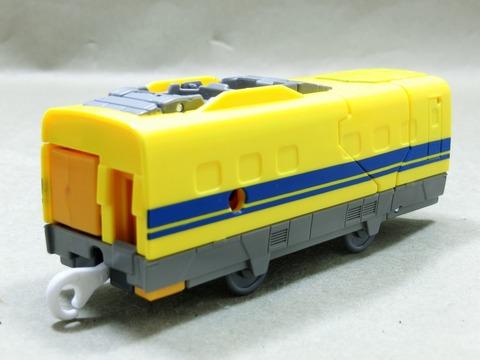 CIMG6687