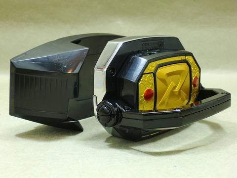 CIMG6240