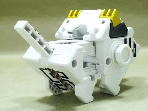 CIMG6070