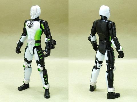 CIMG5295