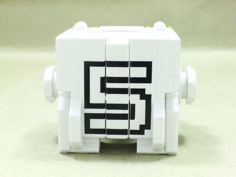 CIMG6049