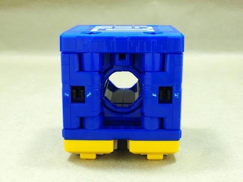 CIMG5582
