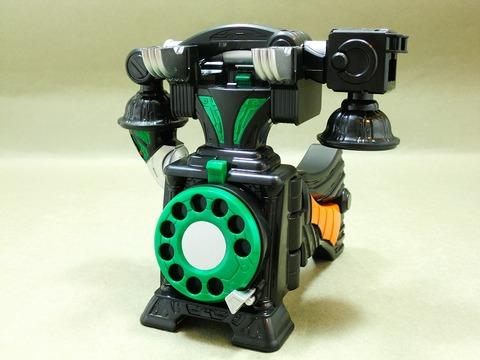 CIMG2754