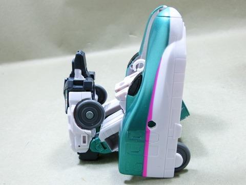 CIMG6771