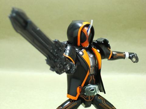 CIMG2563