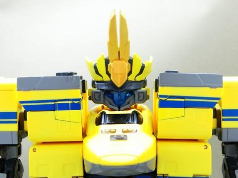 CIMG6765
