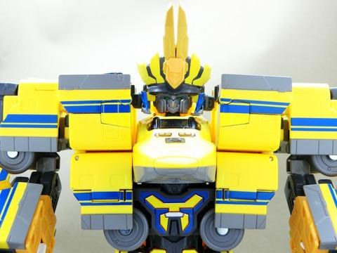CIMG6747