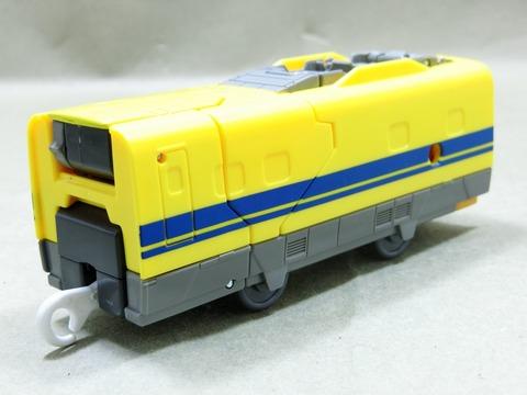CIMG6683